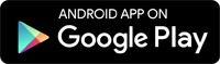 google-play-badge200