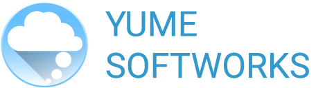 Yume Softworks
